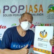 Biro Pendirian Legalitas Usaha Murah & Berpengalaman Kota Madiun (30935534) di Kota Madiun