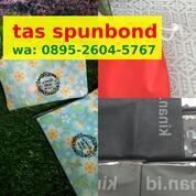 Tas Spunbond Lampung (30935574) di Kab. Bantul
