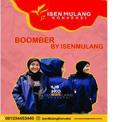 Pembuatan Seragam Termurah D Malang (30935768) di Kab. Malang