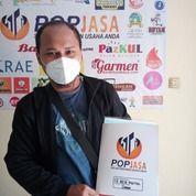 Biro Pendirian Legalitas Usaha Murah & Berpengalaman Kab. Ngawi (30935792) di Kab. Ngawi