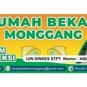 Bekam Sunnah Jogja (30935933) di Kab. Bantul