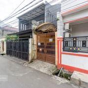 KOST KHUSUS KARYAWATI SLIPI, JAKBAR (Harga Sudah Termasuk LISTRIK) (30936631) di Kota Jakarta Barat