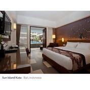 Jasa Design Interior (30938459) di Kota Jakarta Timur