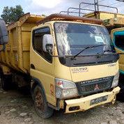 LELANG MOBIL MITSUBISHI FE 74 HDV (30940652) di Kota Jakarta Barat