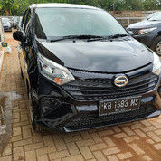 LELANG MOBIL DAIHATSU SIGRA M (30940655) di Kota Jakarta Barat