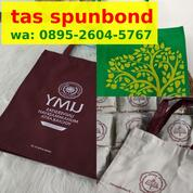 Cetak Tas Spunbond Surabaya (30941917) di Kab. Bulungan