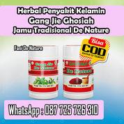 Obat Sakit Kelamin Pria, Obat Sakit Pada Kelamin Pria Yang Aman Tanpa Efek Samping Bisa COD (30942570) di Kab. Belitung Timur