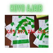 Termurah !! Koyo Ajaib Painless Night Glu - 085 217 234 482 (30943357) di Kab. Gorontalo Utara