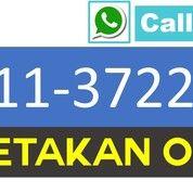 Biaya Cetak Offset A3 Banggai Kepulauan, (30944779) di Kota Batam