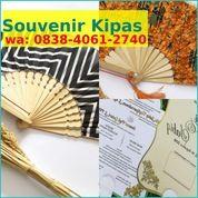 Diskon Souvenir Kipas Termurah (30944911) di Kab. Nagan Raya