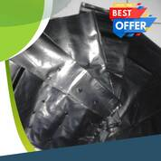 Sedia Plastik Polybag Warna Hitam Langsung Dari Pabrik (30946467) di Kab. Gorontalo Utara