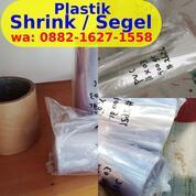 Harga Mesin Segel Tutup Botol Plastik (30950011) di Kab. Bantul