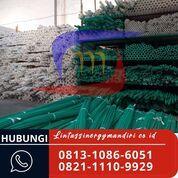 READY STOK BANYAK PIPA PPR DAN PVC HARGA MIRING (30950206) di Kota Surabaya