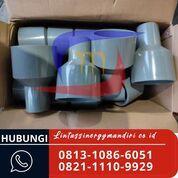READY STOK REDUCING SOCKET RUCIKA ECER SIAP KIRIM (30950317) di Kota Surabaya