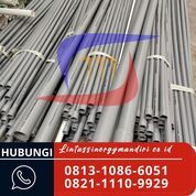 READY STOK PIPA PVC RUCIKA JIS ABU VP DAN VU (30950490) di Kota Surabaya