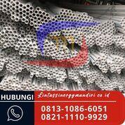 "READY STOK PIPA PVC UK 1/2"" HARGA MIRING (30950566) di Kota Surabaya"
