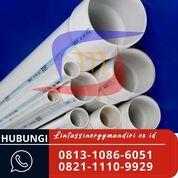 SUPLAYER HARGA MURAH PVC RUCIKA SIAP KIRIM LOKASI (30950669) di Kota Surabaya