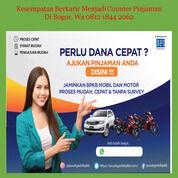 Penghasilan Tambahan Menjadi Petugas Pinjaman Di Surakarta (30950863) di Kota Surakarta