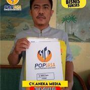 Jasa Pembuatan Usaha Terpercaya Dan Berpengalaman Kota Tegal (30951525) di Kota Cirebon