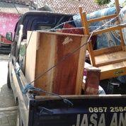 Jasa Angkut Barang UMY Yogyakarta (30951883) di Kota Yogyakarta