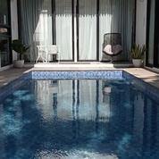 Sewa Villa Murah Harian Ada Kolam Renang Di Garut (30952871) di Kab. Garut