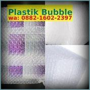 Plastik Mulsa Untuk Cabai (30953311) di Kab. Tanah Laut