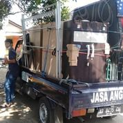 JASA Angkut Barang Dan Jasa Pindahan Jln Imogiri Barat Dalam Dan Luar Kota (30954200) di Kab. Bantul