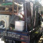 JASA Angkut Barang Dan Jasa Pindahan Jln Imogiri TIMUR' .DALAM Dan Luar Kota (30954208) di Kab. Bantul