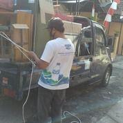 JASA ANGKUT BARANG UMY RING ROAD BARAT GAMPING, UNISA (30954352) di Kab. Sleman