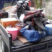 JASA Angkut Barang Bugisan.Patangpuluhan, UPY SONOSEWU YOGYAKARTA (30954443) di Kota Yogyakarta