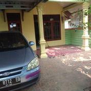 Rumah Nyaman Asri Cocok Untuk Kost-An (30955479) di Kab. Brebes