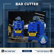 Rental Sewa Bar Cutting Bar Cutter Solok (30955600) di Kota Solok