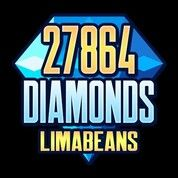 Instant 27864 Diamonds Mobile Legends Please Provide Your ID And Server E.G 1234567(1234) (30955807) di Kab. Pesisir Barat