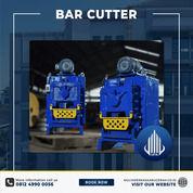 Rental Sewa Bar Cutting Bar Cutter Sarolangun (30956381) di Kab. Sarolangun