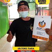 Jasa Pembuatan Usaha Terpercaya Dan Berpengalaman Kota Banjar (30961589) di Kota Cirebon