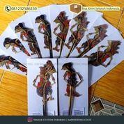 DIY Wayang Kulit Sepasang (30962874) di Kab. Sidoarjo