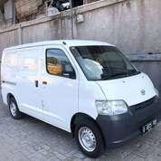 Rental Sewa 6 Bulan Daihatsu Granmax Gran Max Blindvan 2015 Lepaskunci (30964269) di Kota Jakarta Utara