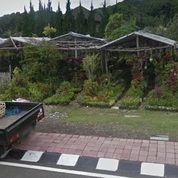 Tanah 9 Are, Jl. Raya Kebun Raya Bedugul Candikuning Baturiti Tabanan (30968110) di Kab. Tabanan