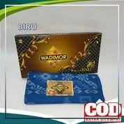 [BEST SELLER], Sarung Wadimor Termurah, Wadimor Paling Bagus (30968457) di Kab. Magetan
