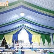 TENDA SOLUTIN PALU (30970086) di Kab. Kotawaringin Timur