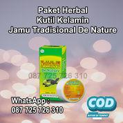 Obat Kutil Kelamin De Nature Original De Nature (30970484) di Kab. Alor