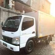 Rental 6 Bulan CDE Hino Coltdiesel DLL Engkel Box Alumunium Bok Besi (30971131) di Kota Jakarta Utara