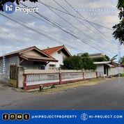 Rumah Mataram Plus Kos Dan Toko Di Dasan Agung R231 (30972492) di Kota Mataram