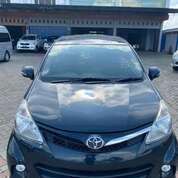 Toyota Avanza 1.3 E (30973573) di Kota Pekanbaru