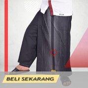 [BISA COD], Sarung Celana Premium, Sarung Celana Motif (30977180) di Kab. Nganjuk