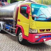Jasa Pembuatan   Supplier   Tangki Air Stainless & Besi (30977945) di Kab. Pasuruan