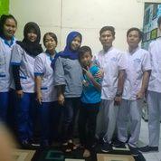 Penyalur Pembantu, Perawat Lansia /Jompo Pria Wanita Dan Baby Sitter (30982477) di Kota Jakarta Barat