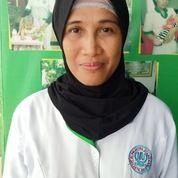 Pembantu Dan Baby Sitter (30984867) di Kota Jakarta Selatan