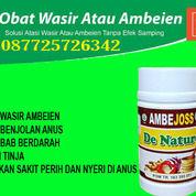 Obat Wasir Di Apotik Penorogo (30986003) di Kab. Nganjuk