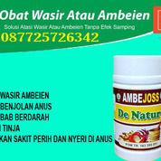 Obat Wasir Di Apotik Nganjuk (30986005) di Kab. Nganjuk